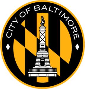 City_of_Baltimore_logo