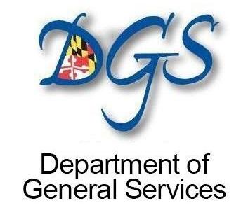 MDDGS_logo (1)