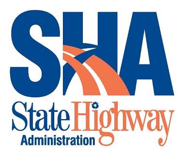 SHA_logo