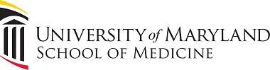 UM_School_Medicine_logo